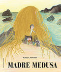 Madre Medusa - Crowther, Kitty