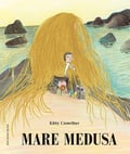 Mare medusa - Crowther, Kitty