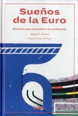 Sueños de la Euro - Pereira, Miguel
