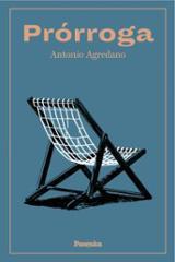 Prórroga - Agredano, Antonio