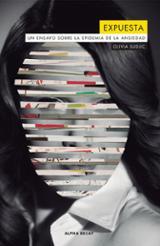 Expuesta - Sudjic, Olivia
