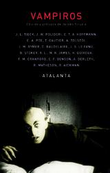 Vampiros - AAVV