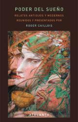 Poder del sueño - Caillois, Roger