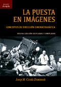 La puesta en imágenes - Catalá Doménech, Josep M.