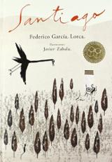 Santiago - García Lorca, Federico
