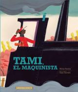 Tami, el maquinista (Cas)