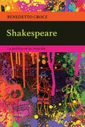 Shakespeare. La poética en la creación - Croce, Benedetto