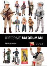 INFORME MADELMAN I - AAVV