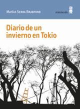 Diario de invierno en Tokio - Serra Bradford, Matías