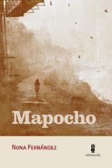 Mapocho - Fernández, Nona
