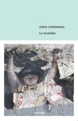 Lo invisible - Corominas, Jordi
