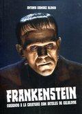 Frankenstein - Ramírez Blanco, Antonio