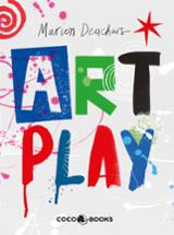 Art Play (cat) - Deuchars, Marion
