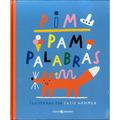 Pim Pam Palabras - Hammer, Susie