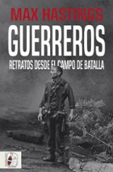 Guerreros - Hastings, Max