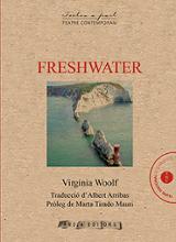 Freshwater. Una comèdia