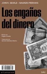 Los engaños del dinero