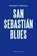 San Sebastián Blues - C. Iribarren, Karmelo