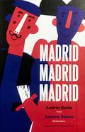 Madrid Madrid Madrid