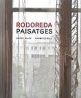 Rodoreda Paisatges - Esteve, Carme