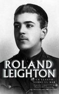 Un llanto sobre el mar - Leighton, Roland