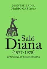 Saló Diana (1977-1978) - Badia, Montse