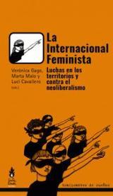 La Internacional Feminista -