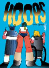Hoops - Espinosa, Geni