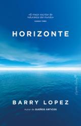 Barry Lopez
