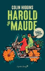 Harold y Maude - Higgins, Colin