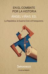 En el combate por la historia - Viñas, Ángel
