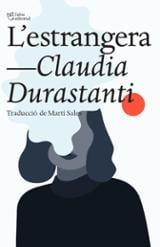 L´estrangera - Durastanti, Claudia
