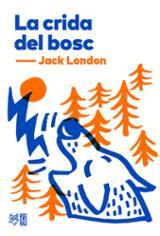 La crida del bosc - London, Jack
