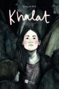 Khalat - Pex, Giulia