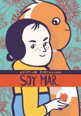 Soy mar - Portolano, Cristina