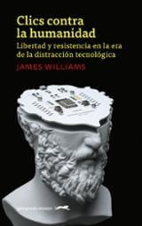 Clics contra la humanidad. Libertad y resistencia en la era de la - Townsend Warner, Sylvia
