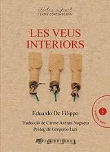 Les veus interiors - de Filippo, Eduardo