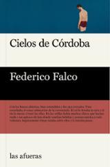 Cielos de Córdoba - Falco, Federico