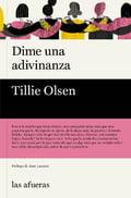 Dime una adivinanza - Olsen, Tillie