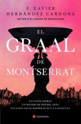 El Graal de Montserrat - Hernàndez Cardona, Francesc Xavier