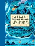 Atlas de las islas imaginarias - AAVV