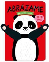Abrázame pequeño panda - AAVV