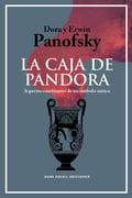 La caja de Pandora - Panofsky, Dora Mosse