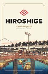 Hiroshige - Almanzán Tomás, David