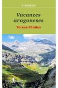 Vacacanes aragoneses - Pàmies, Teresa