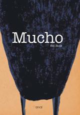 Mucho - Ruiz, Sol