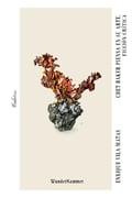 Chet Baker piensa en su arte. Ficción crítica - Vila-Matas, Enrique