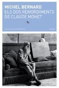 Els dos remordiments de Claude Monet - Bernard, Michel