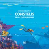 En busca de la flor Constelis de las profundidades - Flouw, Benjamin
