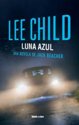 Luna azul - Child, Lee